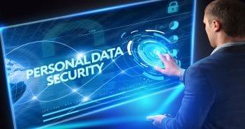 Россия включила Казахстан в список стран, обеспечивающих адекватную защиту персональных данных