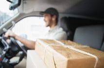 Таджикистан: Международным почтовым операторам предложили сотрудничество с госкомпанией