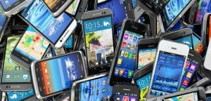 «Налог на роскошь» с сотовых операторов Молдовы уменьшится до 1,5% с продаж