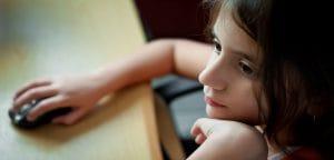 Молдова: В 3 раза могут увеличить срок за склонение несовершеннолетних к суициду