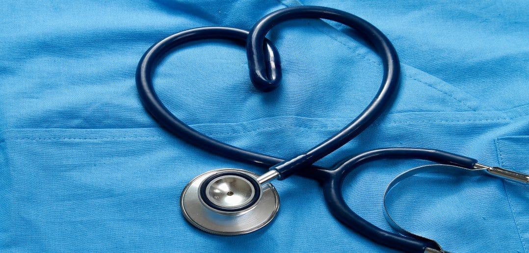 В положительный эффект e-Health не верят 50% населения Армении