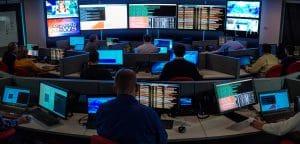 Нацбанк Беларуси приступил к созданию центра финансовой кибербезопасности FinCERT