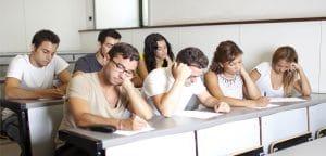 В Национальном авиационном университете Украины введут электронные студенческие билеты
