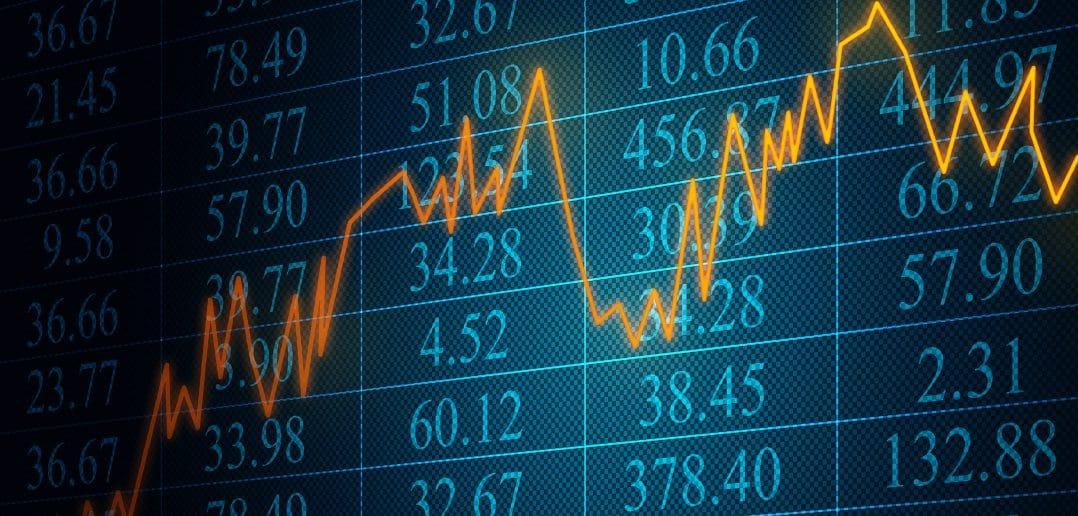 Прецедент: В США инвестиции с привлечением криптовалют приравнены к IPO