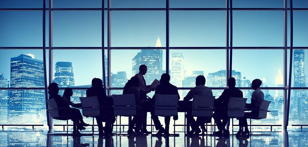 Казахстан: При МФЦ «Астана» появится рабочая группа по развитию блокчейн-решений в СНГ