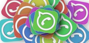 Прецедент: Ежедневно WhatsApp пользуются 1 млрд человек