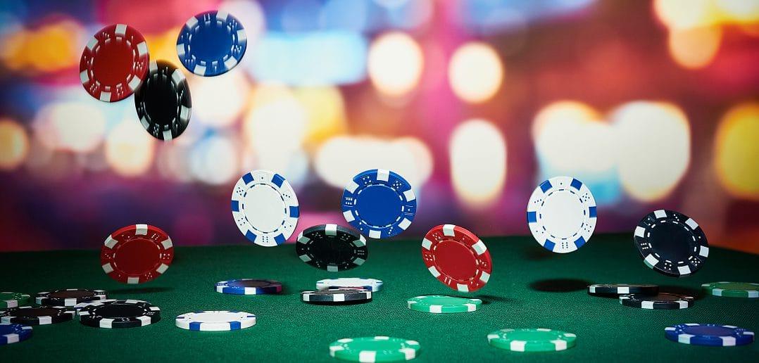 В России началась борьба с детскими онлайн-казино