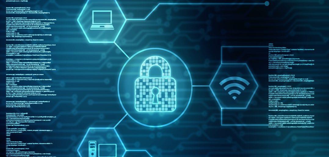 Европейский инвестиционный банк поможет Украине в сфере кибербезопасности