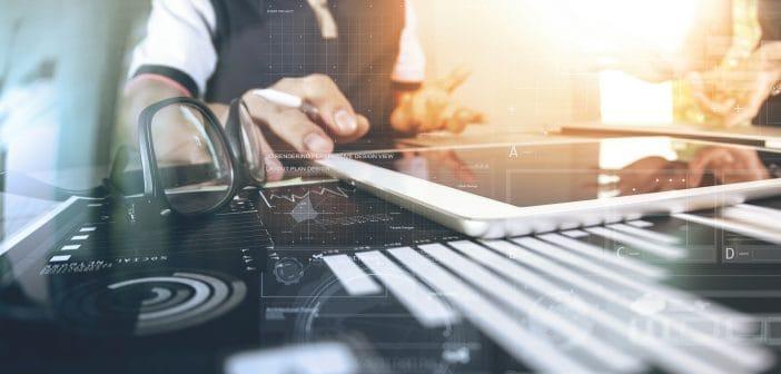 Вице-министр ИТ и связи Молдовы: Достигнуто 60-70% целей «Цифровой Молдовы»