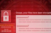 Эксперты: По числу атак мобильных вирусов Казахстан занимает 8 место в мире