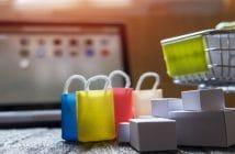 В Украине ужесточат регулирование электронной коммерции