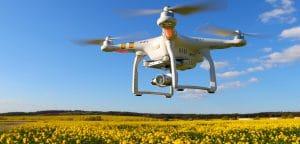 Узбекистан намерен наладить производство дронов