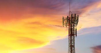 Сотовый госоператор Uzmobile охватит сетью 4G все регионы Узбекистана до конца 2018 года