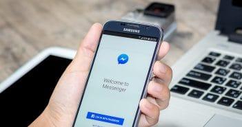 Совет Федерации РФ одобрил закон о запрете анонимного пользования мессенджерами