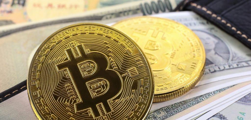 Аналитики: Стартапы привлекли 1,27 млрд долларов США на продаже криптовалют
