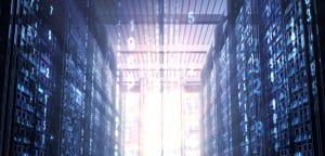 Правительство Кыргызстана инвестирует в дата-центр Digital CASA 10 млн долларов США