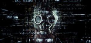Президент России подписал закон о запрете анонимайзеров