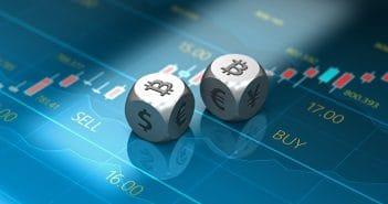 В России хотят узаконить инвестиции в виде криптовалют