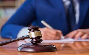11 экс-сотрудникам Минсвязи Азербайджана сегодня вынесут приговор