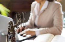 Молдавская прокуратура начала вести уголовные дела в электронном виде