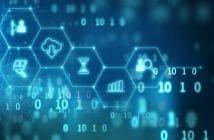 Блокчейн-партнер Грузии и Украины компания Bitfury запустила открытую платформу Exonum