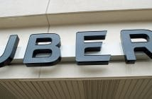 Из-за сделки с «Яндексом» офис Uber в Киеве не будет управлять бизнесом в СНГ
