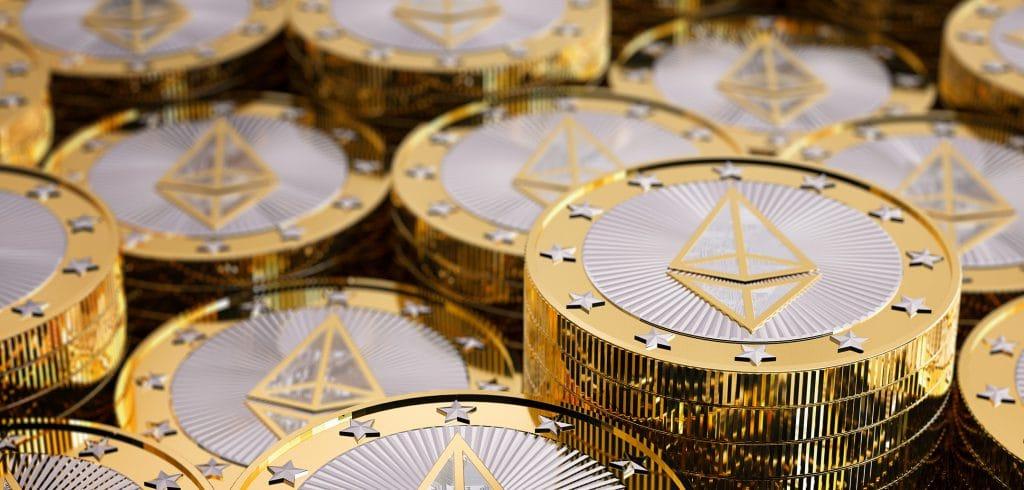 Хакеры украли криптовалюту Ethereum общей стоимостью более 31 млн долларов США