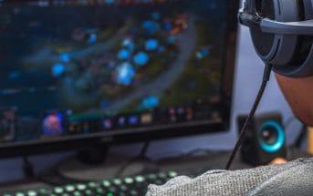 Депутат парламента Грузии: Азартные онлайн-игры надо регулировать, а лучше – блокировать