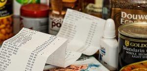 Подлинность кассовых чеков магазинов Украины можно будет проверить онлайн