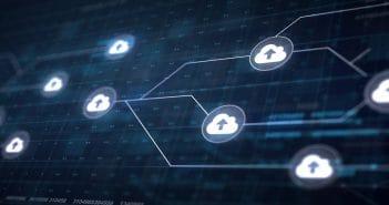 Россия предложила странам БРИКС единые правила управления цифровым пространством