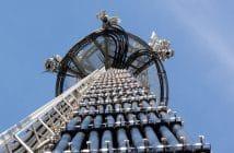 Uzmobile будет контролировать качество связи с помощью мобильных лабораторий