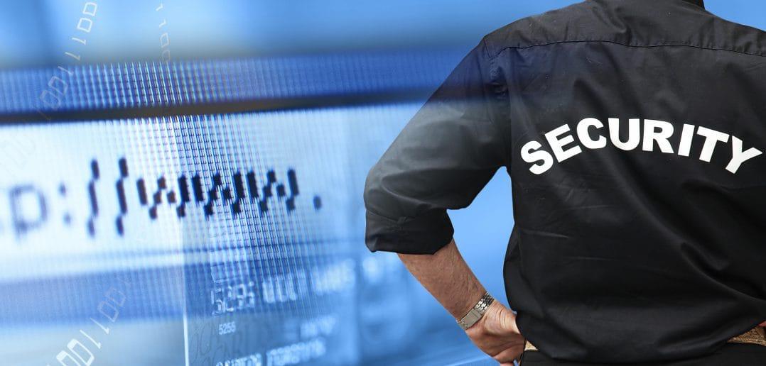 Российские банки будут обязаны обеспечить защиту от киберугроз