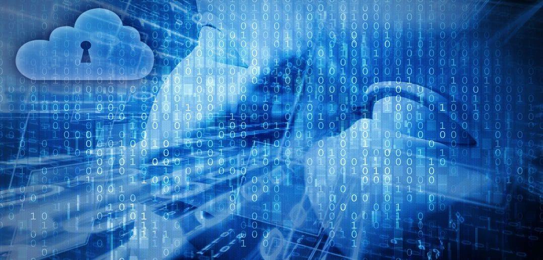 В Казахстане появится межбанковский сервис биометрической идентификации клиентов