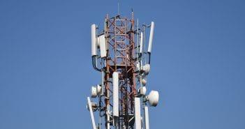 Операторы Узбекистана нашли способ увеличить мобильный интернет-трафик