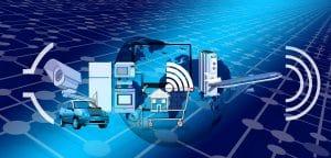 Аналитики: 2,8 трлн рублей принесет России интернет вещей к 2025 году