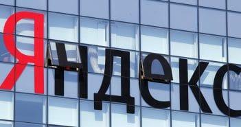 30 миллиардов рублей инвестирует Сбербанк в «Яндекс.Маркет»