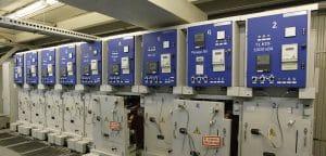 Власти Узбекистана назвали исполнителей для автоматизации управления электро- и газовыми сетями страны