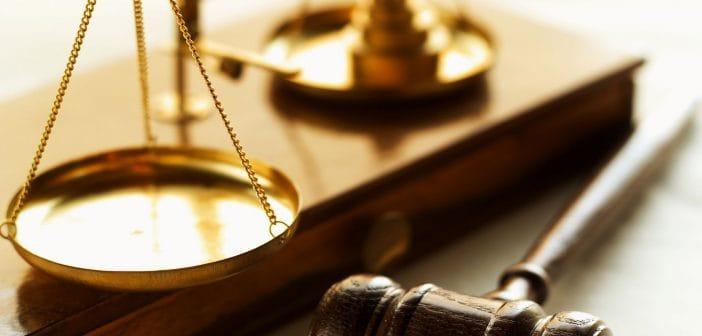 Беларусь: Обратиться в экономический суд можно будет через интернет-портал