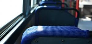 В столице Армении реформируют общественный транспорт при открытом интернет-обсуждении