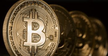 Объем мирового рынка криптовалют достиг $160 млрд