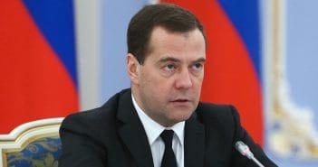 В правительстве России появится подкомиссия по цифровой экономике