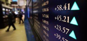 Минфин России: Купить криптовалюту на Московской бирже смогут только специальные инвесторы