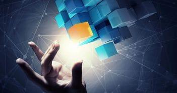 Россия намерена стандартизировать блокчейн-технологии