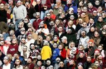 Российский закон о запрете анонимайзеров ждет судьба «пакета Яровой»