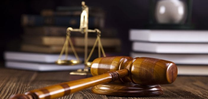 За $5 млн расширят доступ к e-услугам судов Молдовы