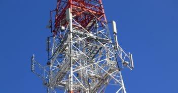 Кабмин Украины утвердил размер платы за выдачу 4G-лицензий