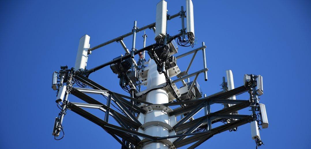 В Узбекистане приняты единые стандарты для ИКТ-оборудования