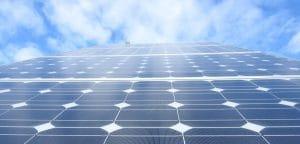 Солнечная энергетика в Армении: «процесс пошел», потенциал сегмента – $8 млрд