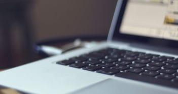 Веб-сервис по поиску работы появится в Кыргызстане