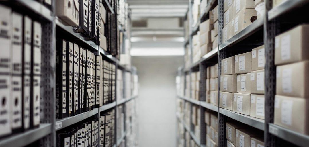 В Казахстане появится единый архив электронных документов